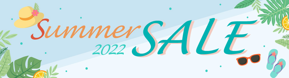 2017 Autumn & Winter Collection